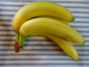 Vzorový jídelníček při crohnově chorobě na 7 dní 2/2